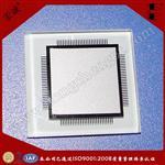 IC玻璃校正标准片生产厂家