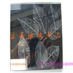 优质夹植物玻璃