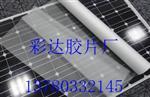 太阳能eva胶
