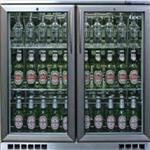 广州冰箱除雾玻璃厂家