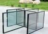 南玻中空钢化玻璃