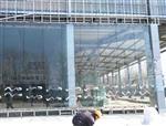 郑州19毫米钢化玻璃