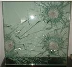 防弹玻璃生产