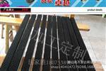 厂家批发PVC条刷  PVC板刷