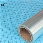 硅胶家具膜