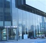 丰台区安装门窗钢化玻璃