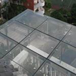 绍兴嵊州夹胶玻璃