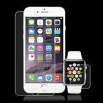 手机钢化玻璃模用于手机和智能手表