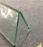钢化玻璃批发