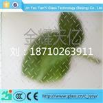 北京防滑玻璃厂家