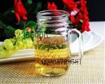 徐州玻璃杯
