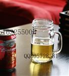 啤酒杯厂家