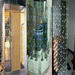 广州特种玻璃