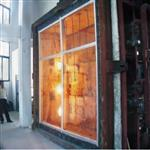 广州防火玻璃加工