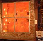 山东济南防火玻璃幕墙
