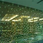 LED玻璃加工