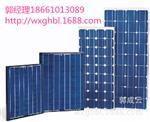 无锡超白布纹太阳能钢化玻璃 厂家直销