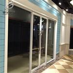 广州钢化玻璃价格