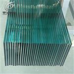 广东超大钢化玻璃