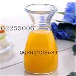 果汁瓶500ml