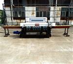 JGXN261S 玻璃斜边机佛山厂家供应