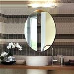 高档浴室镜