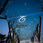 广州光电玻璃