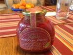 酱菜玻璃瓶生产厂家