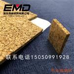 江苏软木垫厂家