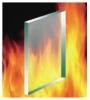 杭州防火玻璃隔断