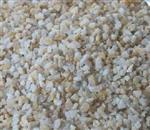 青岛石英砂 石英砂品质