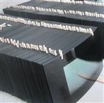 家电玻璃丝印电壁炉玻璃