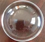 南通工矿灯玻璃透镜