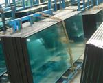 上海夹胶玻璃厂家