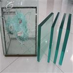 广东防弹玻璃厂家