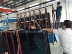 抚州大板钢化玻璃