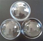 工矿灯玻璃透镜厂家