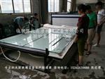 玻璃夹胶炉价格