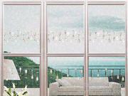 兰州市区域质量好的青海家装玻璃,宁夏玻璃生产厂家