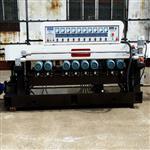 JGXM261超薄玻璃斜边机  厂家直销价格优惠