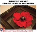 AR玻璃.肖特不反光玻璃.无反光玻璃