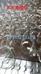 湖北地区酒酿玻璃瓶