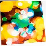 玻璃UV打印高温陶瓷打印.陶瓷打印