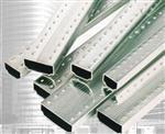 北京高頻焊接鋁條