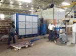 陕西夹胶玻璃设备厂家