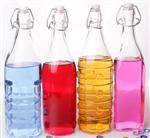 成都酵素玻璃瓶