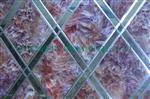 玻璃产品印花纸