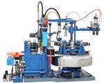 玻璃瓶机械设备