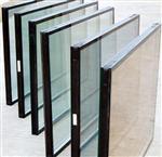徐州中空玻璃