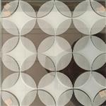 彩釉玻璃 彩釉装饰玻璃